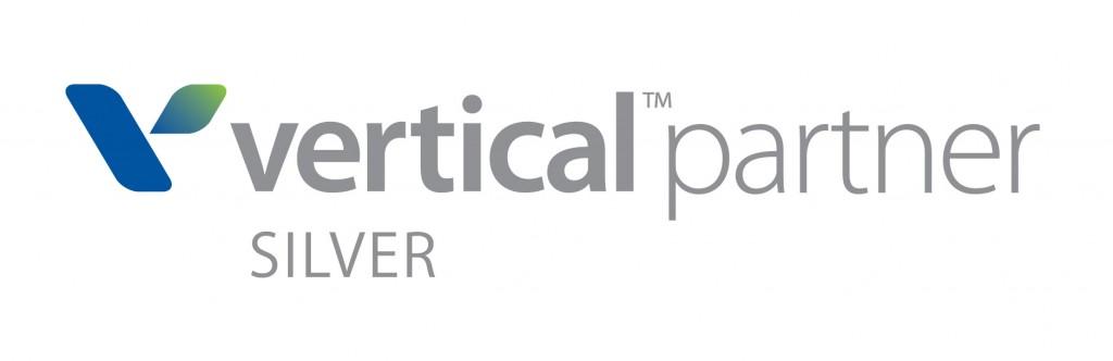 VC_Partner_Silver_TM_RGB