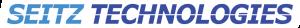 Seitz Technologies | Midlothian, Virginia